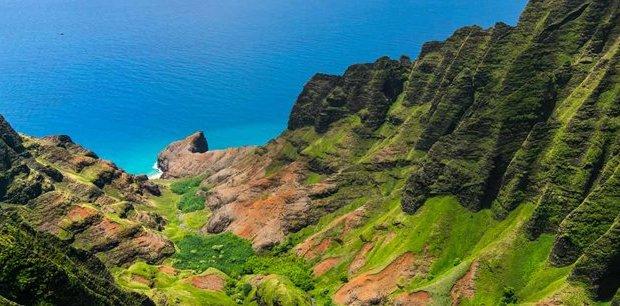 Trafalgar Tours | Best of Hawaii Premier Summer 2019