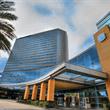 Royal Sonesta Hotel Houston