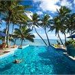 Little Polynesian Resort
