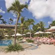 Blu-Zea Resort by Double-Six (Formerly The Breezes Bali Resort & Spa)