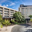 Cordis Auckland