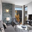 Doubletree by Hilton, Queenstown