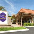 Kings Inn Anaheim