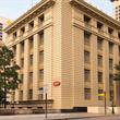 Adina Apartment Hotel Brisbane Anzac Square