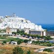 6 Day UNESCO Heritage Trails: Apulia & Matera Tour
