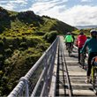 3 Day / 2 Night Central Otago Wine & Trail Escape - Ex Queenstown