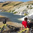 5 Day / 4 Night Lakes to the Sea FULLY SUPPORTED TOUR - Ex Queenstown