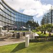 Scenic Hotel Te Pania, Napier