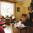 Ballyknocken House and Cookery School, County Wicklow