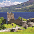 12 Day Highlands & Islands Self-Drive