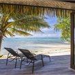 Rumours Luxury Villas & Spa Rarotonga