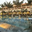Almanity Hoi An Wellness Resort