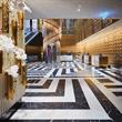 The Star Grand Hotel & Residences Sydney