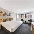 Travelodge Hotel Sydney, Wynyard