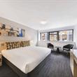 Travelodge Hotel Sydney, Wynyard