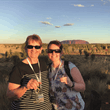 Self-drive Holiday: 4 Day Red Centre Discovery