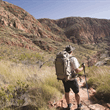Self-drive Holiday: 6 Day Red Centre Way - Mereenie Loop