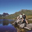 Self-drive Holiday: 10 Day Tasmania's Grand Circle