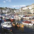 7 Day Corners of Cornwall