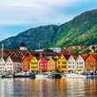 4 Day Norway in a Nutshell via Voss