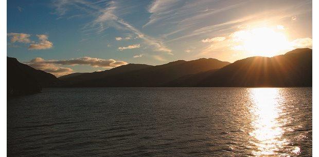 9 Day Treasures of Scotland