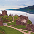 5 Day Highland Experience Scottish Choice