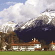 4 Day Interlaken City Break