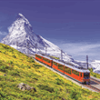 3 Day Zermatt City Break