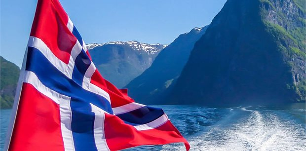 Trafalgar Tours | Scenic Scandinavia and its Fjords