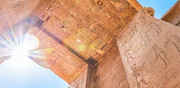 Trafalgar Tours | Wonders of Ancient Egypt