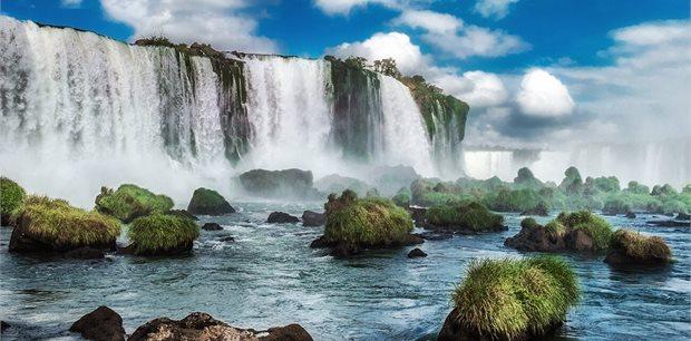 Trafalgar Tours | Impressions of South America