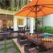 Sun Island Boutique Villas & Spa  - Seminyak