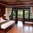 Hotel Tjampuhan & Spa