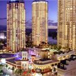 Mantra Towers of Chevron Surfers Paradise