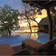 Namale Island Resort & Spa