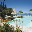 Chateau Royal Beach Resort & Spa