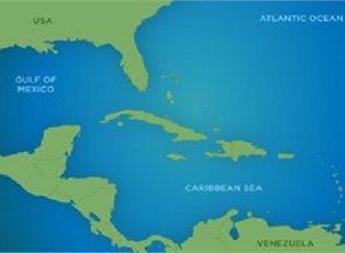 Empress, Western Caribbean ex Miami Return