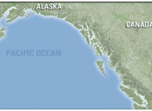 Serenade, Alaska Glacier Experience Cruise ex Vancouver Return