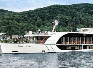 AmaLucia