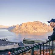 Intrepid | New Zealand South Island Explorer