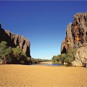 Intrepid | The Great Kimberley Overland