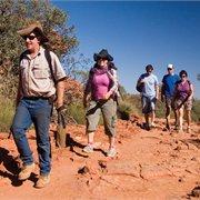 Intrepid | Outback & Kangaroo Island Adventure