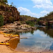 Intrepid | Top End & Arnhem Land Adventure