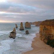 Intrepid | Darwin to Melbourne Overland