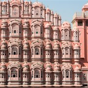 Intrepid | Northern India Family Holiday