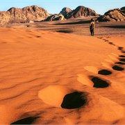 Intrepid | Discover Egypt & Jordan