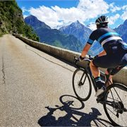 Intrepid | Cycle the French Alps: Road Cycling