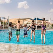 Intrepid | Egypt Family Holiday