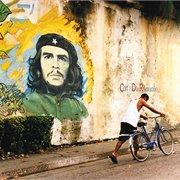 Intrepid | Best of Cuba