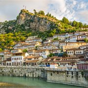 Intrepid   Dubrovnik to Athens